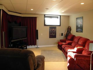 Photo 13: 56 Robidoux Road in CARTIERRM: Elie / Springstein / St. Eustache Residential for sale (Winnipeg area)  : MLS®# 1122423