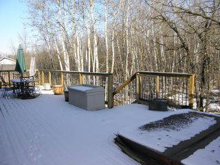 Photo 19: 56 Robidoux Road in CARTIERRM: Elie / Springstein / St. Eustache Residential for sale (Winnipeg area)  : MLS®# 1122423