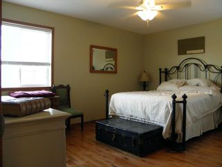 Photo 8: 56 Robidoux Road in CARTIERRM: Elie / Springstein / St. Eustache Residential for sale (Winnipeg area)  : MLS®# 1122423