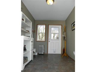 Photo 17: 56 Robidoux Road in CARTIERRM: Elie / Springstein / St. Eustache Residential for sale (Winnipeg area)  : MLS®# 1122423