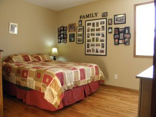 Photo 10: 56 Robidoux Road in CARTIERRM: Elie / Springstein / St. Eustache Residential for sale (Winnipeg area)  : MLS®# 1122423