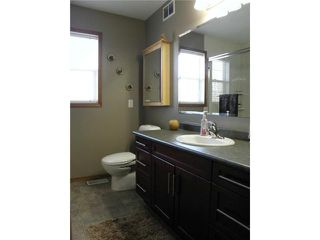 Photo 9: 56 Robidoux Road in CARTIERRM: Elie / Springstein / St. Eustache Residential for sale (Winnipeg area)  : MLS®# 1122423