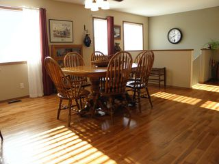 Photo 4: 56 Robidoux Road in CARTIERRM: Elie / Springstein / St. Eustache Residential for sale (Winnipeg area)  : MLS®# 1122423