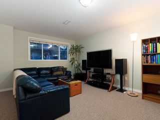 Photo 8: 637 E 11TH Avenue in Vancouver: Mount Pleasant VE House for sale (Vancouver East)  : MLS®# V938230