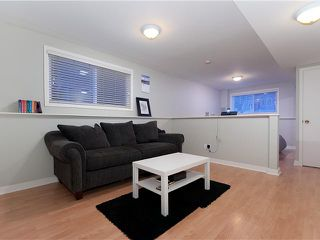Photo 9: 637 E 11TH Avenue in Vancouver: Mount Pleasant VE House for sale (Vancouver East)  : MLS®# V938230