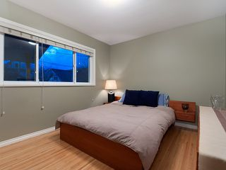 Photo 7: 637 E 11TH Avenue in Vancouver: Mount Pleasant VE House for sale (Vancouver East)  : MLS®# V938230