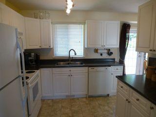 Photo 4: 867 Regent Crescent in Kamloops: House for sale : MLS®# MLS 111000