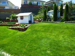 Photo 13: 867 Regent Crescent in Kamloops: House for sale : MLS®# MLS 111000