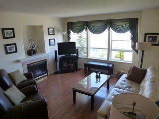 Photo 2: 867 Regent Crescent in Kamloops: House for sale : MLS®# MLS 111000