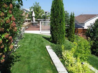Photo 11: 867 Regent Crescent in Kamloops: House for sale : MLS®# MLS 111000