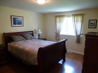 Photo 6: 867 Regent Crescent in Kamloops: House for sale : MLS®# MLS 111000
