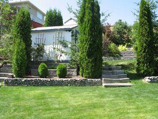 Photo 12: 867 Regent Crescent in Kamloops: House for sale : MLS®# MLS 111000