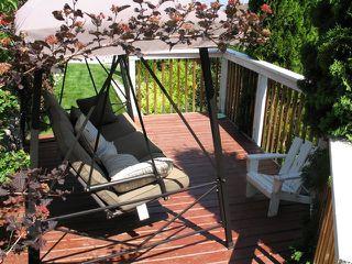 Photo 10: 867 Regent Crescent in Kamloops: House for sale : MLS®# MLS 111000