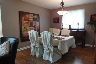 Photo 4: 138 Toynbee Trail in Toronto: Guildwood Freehold for sale (Toronto E08)  : MLS®# E2414176
