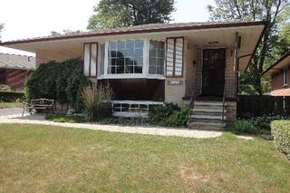 Photo 1: 138 Toynbee Trail in Toronto: Guildwood Freehold for sale (Toronto E08)  : MLS®# E2414176