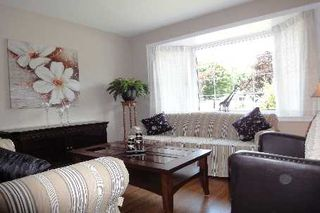 Photo 3: 138 Toynbee Trail in Toronto: Guildwood Freehold for sale (Toronto E08)  : MLS®# E2414176