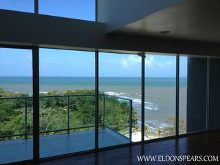 Photo 35: Condos for Sale at the beautiful Bala Beach Resort