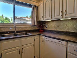 Photo 5: 24 Ericsson Bay in Winnipeg: Westwood / Crestview Residential for sale (West Winnipeg)  : MLS®# 1317437