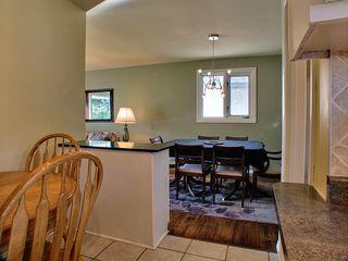 Photo 8: 24 Ericsson Bay in Winnipeg: Westwood / Crestview Residential for sale (West Winnipeg)  : MLS®# 1317437