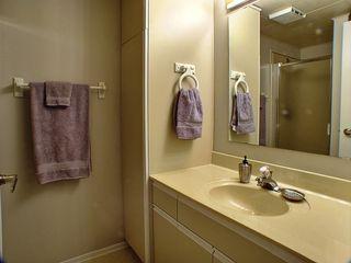 Photo 15: 24 Ericsson Bay in Winnipeg: Westwood / Crestview Residential for sale (West Winnipeg)  : MLS®# 1317437