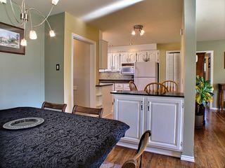 Photo 7: 24 Ericsson Bay in Winnipeg: Westwood / Crestview Residential for sale (West Winnipeg)  : MLS®# 1317437