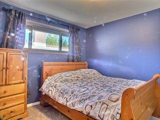 Photo 14: 24 Ericsson Bay in Winnipeg: Westwood / Crestview Residential for sale (West Winnipeg)  : MLS®# 1317437