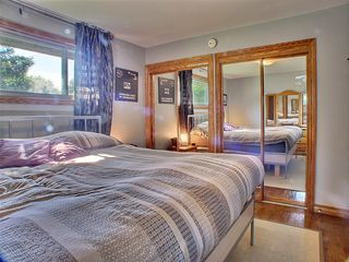 Photo 12: 24 Ericsson Bay in Winnipeg: Westwood / Crestview Residential for sale (West Winnipeg)  : MLS®# 1317437