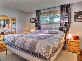 Photo 11: 24 Ericsson Bay in Winnipeg: Westwood / Crestview Residential for sale (West Winnipeg)  : MLS®# 1317437