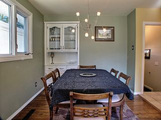 Photo 6: 24 Ericsson Bay in Winnipeg: Westwood / Crestview Residential for sale (West Winnipeg)  : MLS®# 1317437