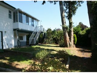 Photo 16: 34928 MARSHALL Road in Abbotsford: Abbotsford East House for sale : MLS®# F1322989