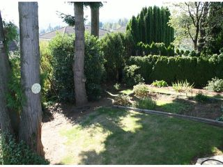 Photo 19: 34928 MARSHALL Road in Abbotsford: Abbotsford East House for sale : MLS®# F1322989