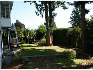 Photo 15: 34928 MARSHALL Road in Abbotsford: Abbotsford East House for sale : MLS®# F1322989