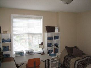 "Photo 9: 26 7475 GARNET Drive in Sardis: Sardis West Vedder Rd Townhouse for sale in ""SILVER CREEK ESTATES"" : MLS®# H1304231"