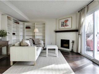 Photo 7: 6 6503 Ranchview Drive NW in CALGARY: Ranchlands Townhouse for sale (Calgary)  : MLS®# C3602270