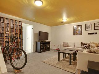 Photo 13: 6 6503 Ranchview Drive NW in CALGARY: Ranchlands Townhouse for sale (Calgary)  : MLS®# C3602270