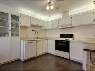 Photo 3: 6 6503 Ranchview Drive NW in CALGARY: Ranchlands Townhouse for sale (Calgary)  : MLS®# C3602270