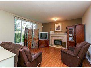 "Photo 12: 7926 REDTAIL Place in Surrey: Bear Creek Green Timbers House for sale in ""Hawkstream"" : MLS®# F1405519"