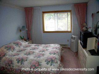 Photo 6: #12 41 Laguna Parkway in Ramara: Rural Ramara Condo for sale : MLS®# X2926006