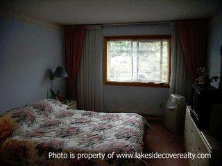 Photo 5: #12 41 Laguna Parkway in Ramara: Rural Ramara Condo for sale : MLS®# X2926006