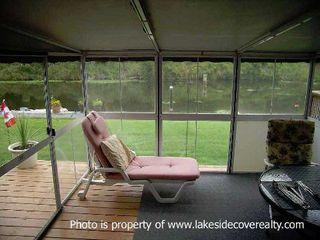 Photo 19: #12 41 Laguna Parkway in Ramara: Rural Ramara Condo for sale : MLS®# X2926006