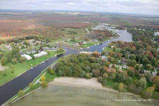 Photo 10: #12 41 Laguna Parkway in Ramara: Rural Ramara Condo for sale : MLS®# X2926006