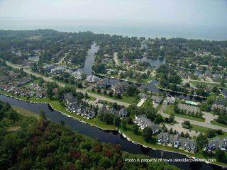 Photo 15: #12 41 Laguna Parkway in Ramara: Rural Ramara Condo for sale : MLS®# X2926006