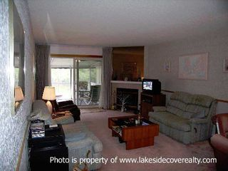 Photo 17: #12 41 Laguna Parkway in Ramara: Rural Ramara Condo for sale : MLS®# X2926006