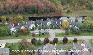 Photo 1: #12 41 Laguna Parkway in Ramara: Rural Ramara Condo for sale : MLS®# X2926006