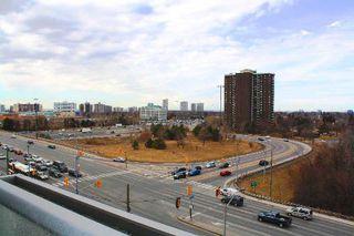 Photo 7: 8 2015 E Sheppard Avenue in Toronto: Henry Farm Condo for lease (Toronto C15)  : MLS®# C2937719