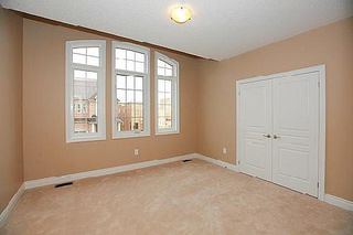 Photo 7: 9 Manila Avenue in Markham: Berczy House (2-Storey) for sale : MLS®# N3047607