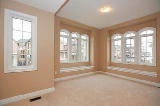 Photo 6: 9 Manila Avenue in Markham: Berczy House (2-Storey) for sale : MLS®# N3047607