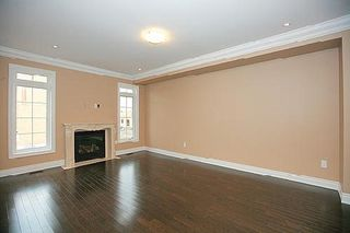 Photo 9: 9 Manila Avenue in Markham: Berczy House (2-Storey) for sale : MLS®# N3047607