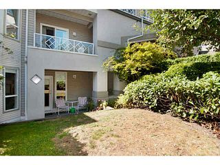 Photo 18: 128 9979 140TH Street in Surrey: Whalley Townhouse for sale (North Surrey)  : MLS®# F1427553