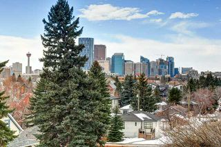 Photo 20: 226 12A Street NE in Calgary: Bridgeland Residential Detached Single Family for sale : MLS®# C3646008
